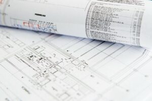 Arquitectura y ley