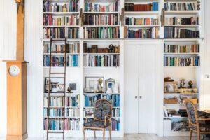 Libros gratis de arquitectura